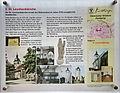 20140908 Leonhardskirche - Knittlingen 009.JPG