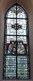 Knittlingen St. Leonhardskirche140001.JPG
