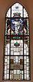 Knittlingen St. Leonhardskirche140003.JPG