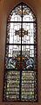 Knittlingen St. Leonhardskirche140004.JPG