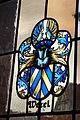 Knittlingen St. Leonhardskirche140007.JPG