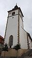 Knittlingen St. Leonhardskirche147.JPG