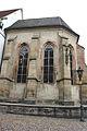 Knittlingen St. Leonhardskirche150.JPG
