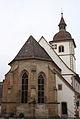 Knittlingen St. Leonhardskirche 153.JPG